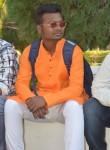 Dhiraj, 19  , Nagpur