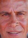 Fulvio, 62  , Melegnano