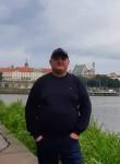 Roma, 42  , Praga Polnoc