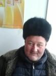 fakhriddin kari, 31  , Cluj-Napoca