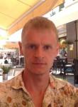 Konstantin, 35  , Volzhskiy (Volgograd)