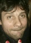 Emiliano, 41  , Bergamo