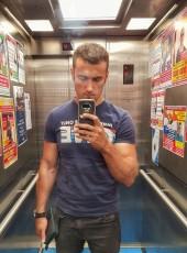 Roman, 35, Russia, Khimki