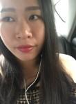 Hooi Cheng, 28  , Ipoh