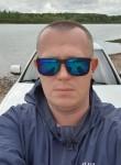 Vladimir, 30  , Blagoveshchensk (Bashkortostan)