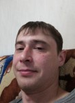Maratik, 31  , Kazan