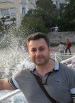 Armen, 38  , Sevastopol