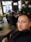 Romek, 28  , Chop