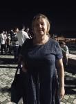 Olga, 54  , Khosta