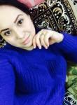 Anastasiya, 21  , Novobeysugskaya