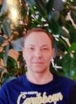 Sergey, 49  , Kassel