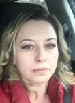 Люда, 34  , Eden Prairie