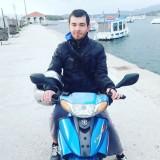 Παναγιώτης , 20  , Athens
