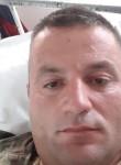 Suhareanu, 38, Bucharest