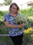 oksana, 44  , Klimovo