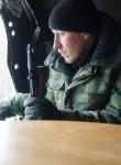 Vanek, 33  , Novosibirsk