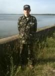 yuriy, 29  , Volokolamsk