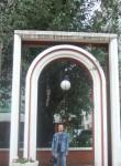 Andrey  , 48  , Izhevsk