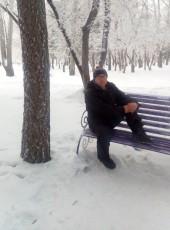 andrey, 44, Russia, Kurgan