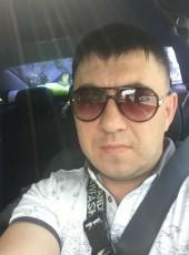 Marik , 33, Republic of Moldova, Balti