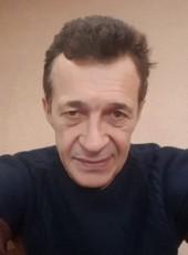 Pavel, 55, Russia, Blagoveshchensk (Amur)