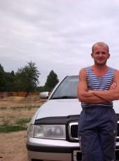 Aleksandr, 41, Russia, Velizh