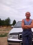 Aleksandr, 39  , Velizh