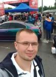 Pavel, 34  , Krasnodar