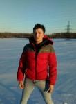 Nizom, 25, Nizhniy Novgorod