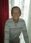 Vladimir, 65  , Gusev