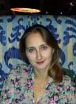 Nastya, 37, Moscow