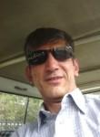 Dr Khan, 43  , Chirchiq