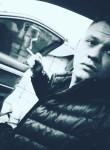 Marsel, 27  , Zhytomyr