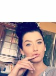 shelby, 20  , Portage (State of Indiana)