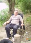 Вася, 42 года, Білгород-Дністровський