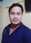 Minh Tam , 37  , Thu Dau Mot