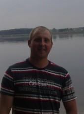 Zhenya, 30, Russia, Moscow