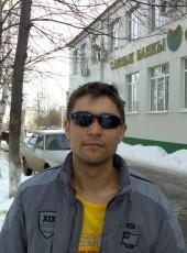 Ilnar, 36, Uzbekistan, Tashkent