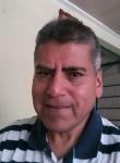 Luis Enrique , 52  , Tingueindin