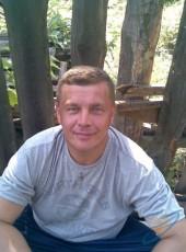 MISHA, 45, Russia, Nefteyugansk