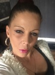 Sarah, 36  , Witney