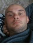 Roman, 28, Vinnytsya