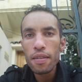 Fouad, 33  , M Sila