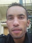 Fouad, 34  , M Sila