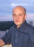 Ilya, 44  , Morskoye
