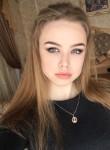 Inna, 18, Rostov-na-Donu