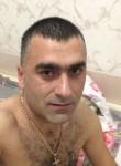 Samvel, 39  , Konstantinovskaya