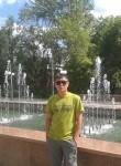 rinat, 31  , Cluj-Napoca