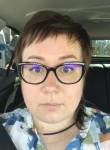 Shanezhka , 35, Saint Petersburg