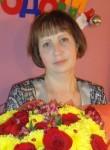 Mila, 61, Samara